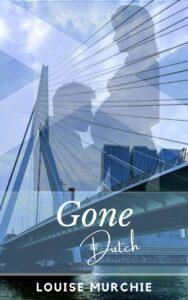 Gone Dutch Cover